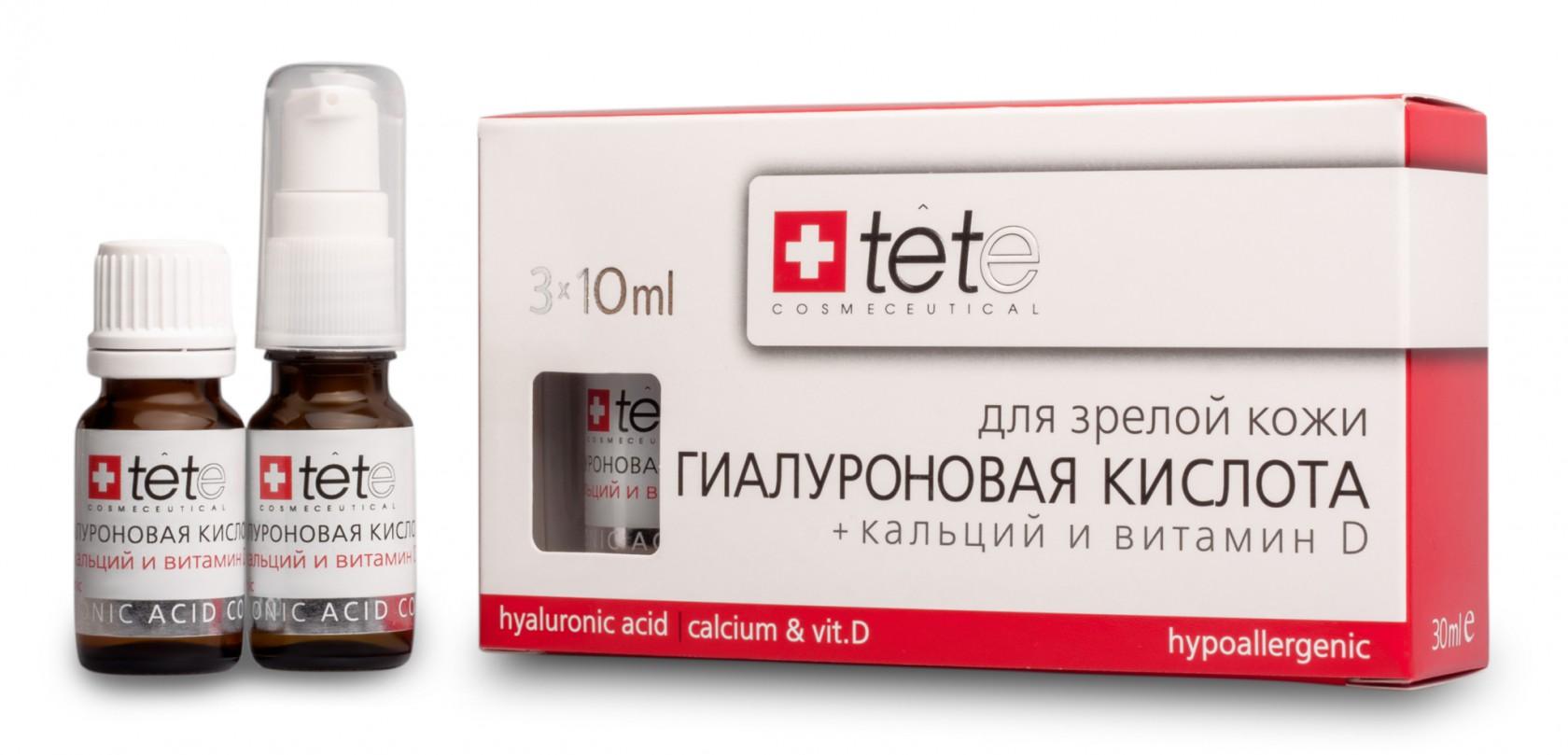 цены на препараты гиалуроновой кислоты для суставов